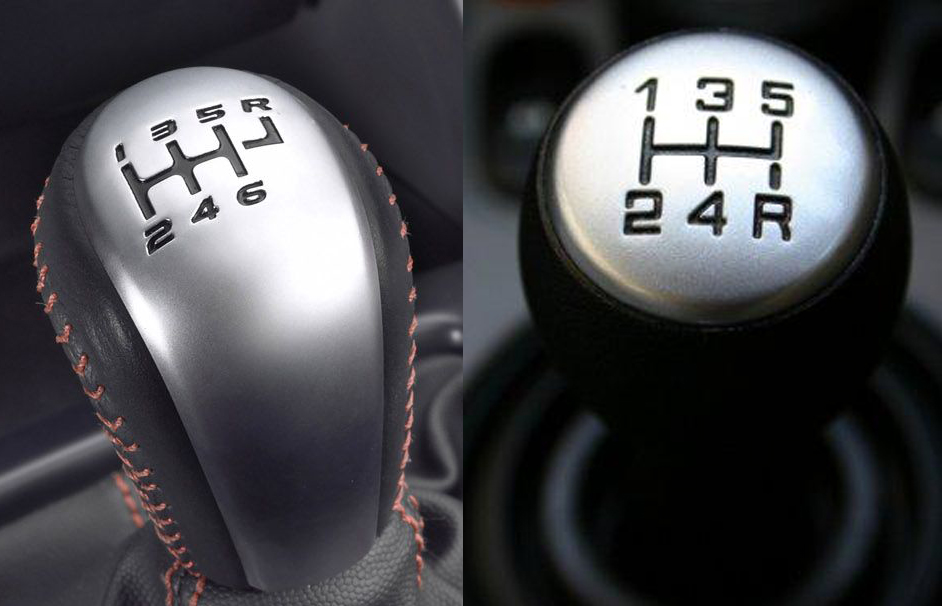 Ban On Right Hand Drive Cars Right Hand Drive Do Not Ban Do Not Ban Who Benefits From Fanning Rumors Sell U200b U200bcannot Be Left